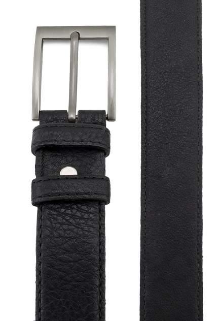 Ремень мужской CASINO Cas12 черный 125 см