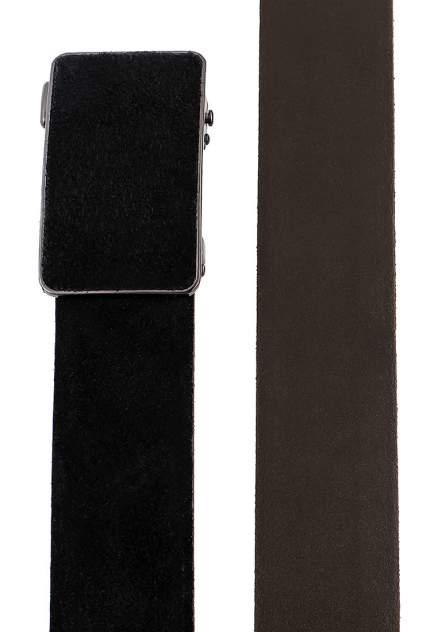 Ремень мужской CARPENTER Cr49/A черный 135 см