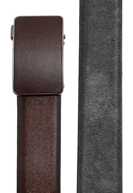Ремень мужской CARPENTER Crt48/A коричневый 125 см