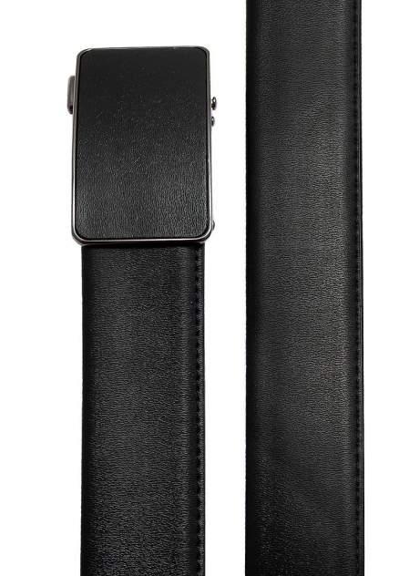 Ремень мужской CARPENTER Crt50/A черный 125 см