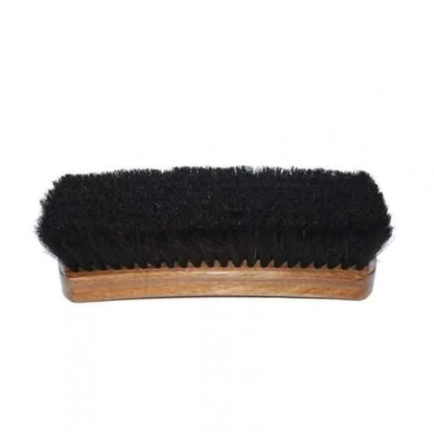 Щетка для полировки обуви Salrus 12631