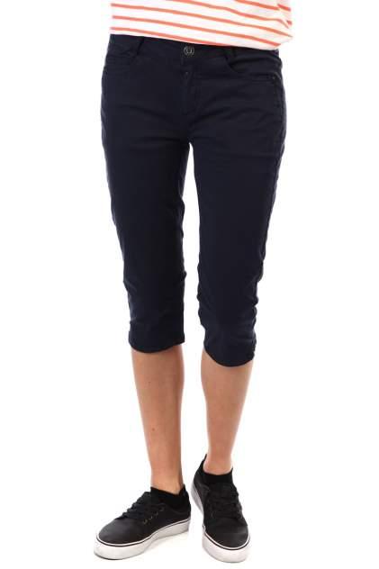 Женские брюки Timezone SQ60424, синий