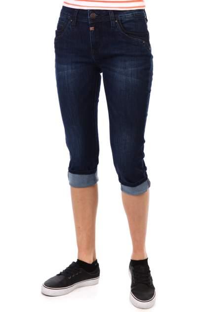 Женские брюки Timezone SQ60429, синий