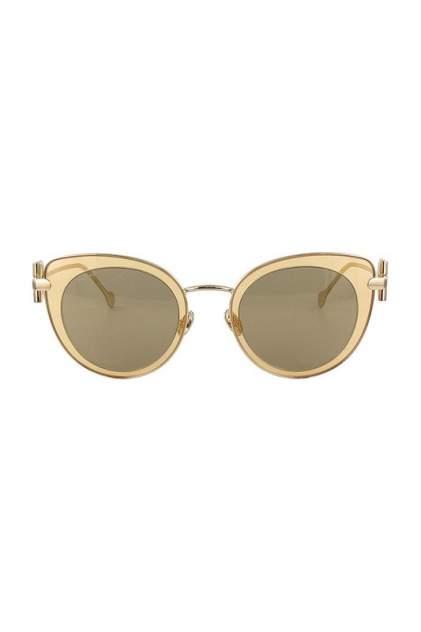 Солнцезащитные очки женские Salvatore Ferragamo 182S-230