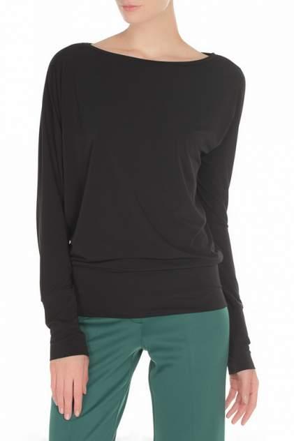 Блуза женская Alina Assi 3-0240 черная M