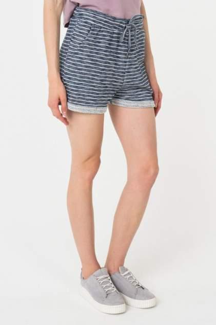 Женские шорты Roxy ERJFB03152, серый