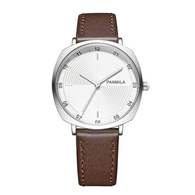 Наручные часы женские Panmila P0392M-DZ1WCW