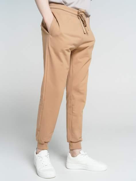 Спортивные брюки ТВОЕ 80552, бежевый
