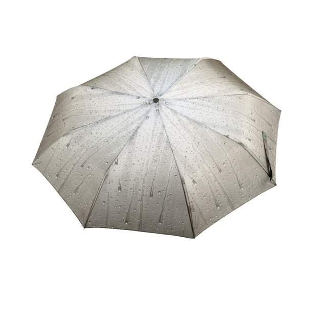 Зонт женский Raindrops RD0523825 светло-бежевый