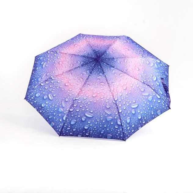 Зонт женский Raindrops RD0523825 разноцветный
