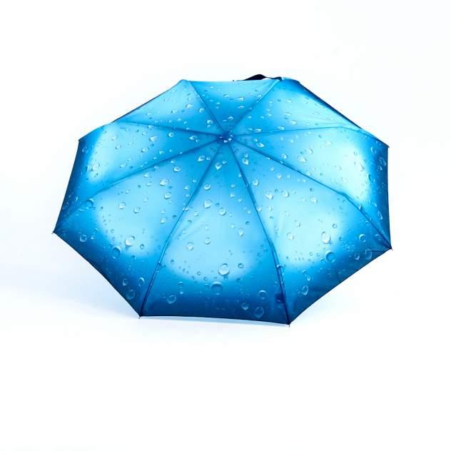 Зонт женский Raindrops RD0523825 бирюзовый