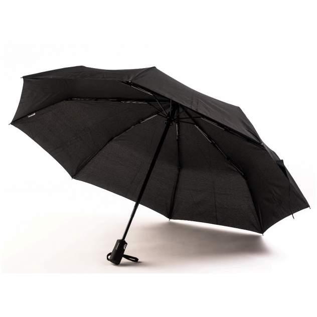 Зонт мужской Raindrops RDH0419810 черный