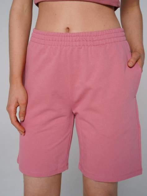 Женские шорты ТВОЕ 82938, розовый