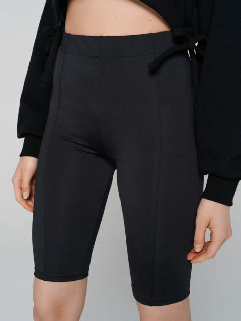 Женские шорты ТВОЕ 81344, черный