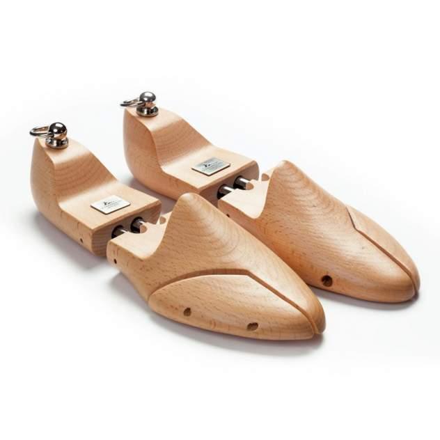 Распорка подпружиненная для обуви La Cordonnerie Anglaise р.39