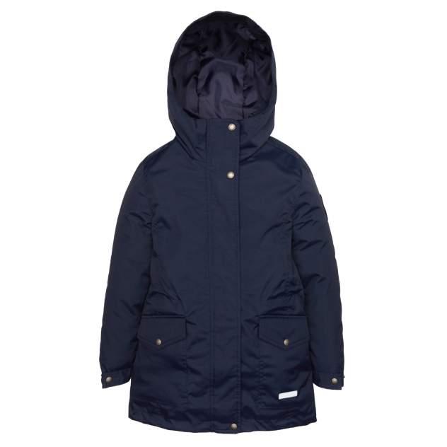 Куртка для девочек KERRY JOY K18064, размер 146