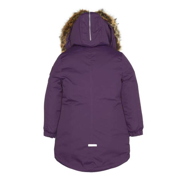 Куртка для девочек KERRY ESTELLA K18671, размер 146