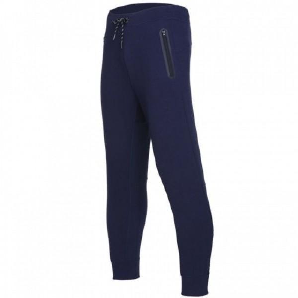 Спортивные брюки Vansydical MBF74003, синий