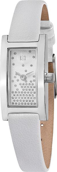 Наручные часы кварцевые женские Ника 0437.0.9.18