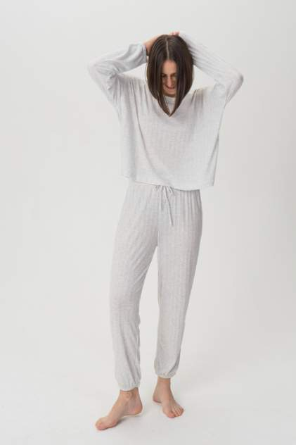 Пижама ARUELLE JANICE, серый