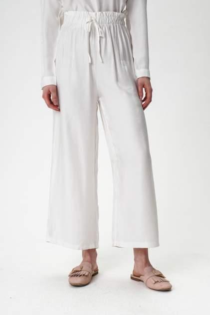 Женские брюки by swan R587, белый