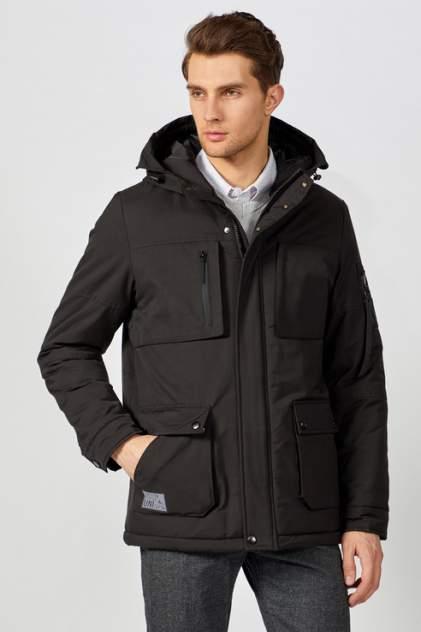Куртка Tom Farr T4F M3041.58, черный