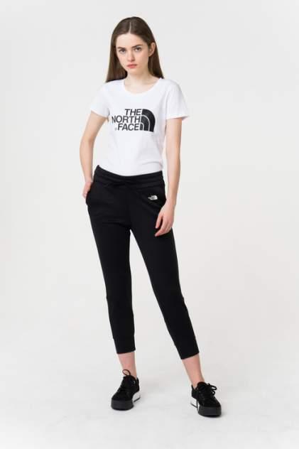 Спортивные брюки женские The North Face T93UX5JK3 черные M