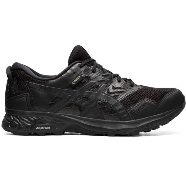 Кроссовки мужские Asics Gel-Sonoma 5 G-TX, черный