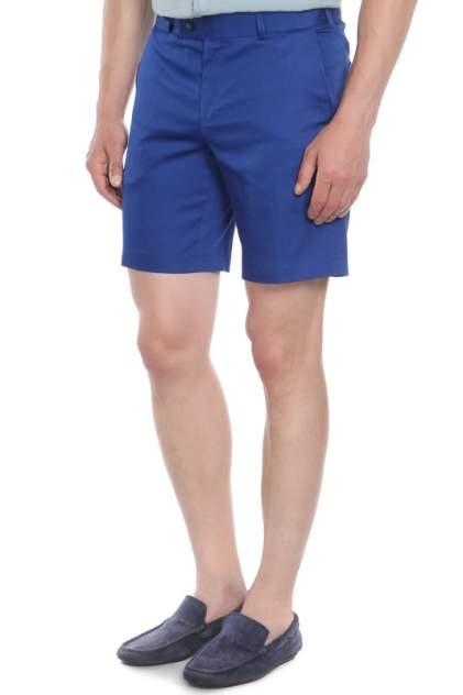 Шорты мужские Mishelin 11173 синие 48 RU