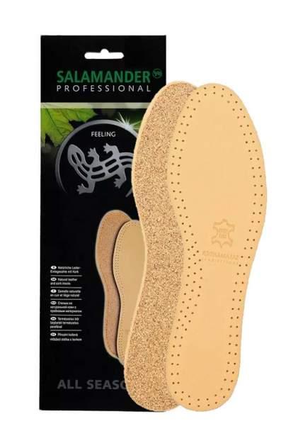 Стельки для обуви Salamander FEELING р.42-43