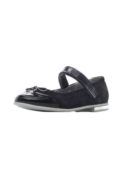 Туфли SHOESLEL М 4-1503 р.33