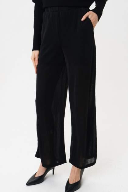 Брюки женские Vero Moda 10221633 черные M