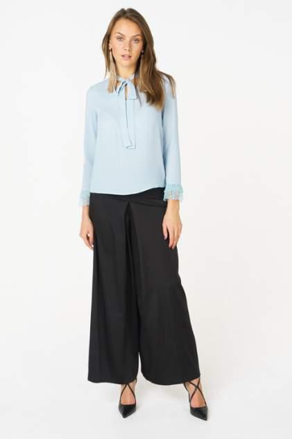 Блуза женская АДЛ 11533803000 голубая M