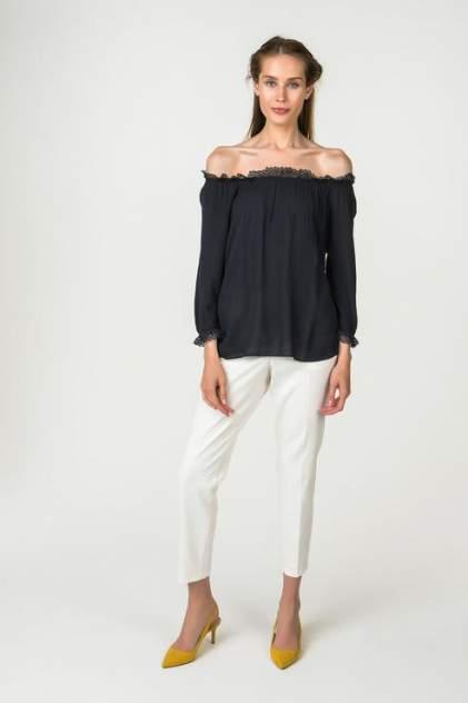 Женская блуза АДЛ 11534720000, черный