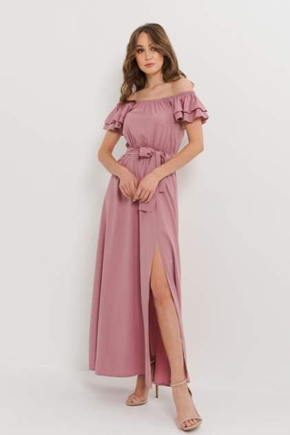 Женское платьеЖенское платье  ELARDISELARDIS  El_W10345El_W10345, , розовыйрозовый
