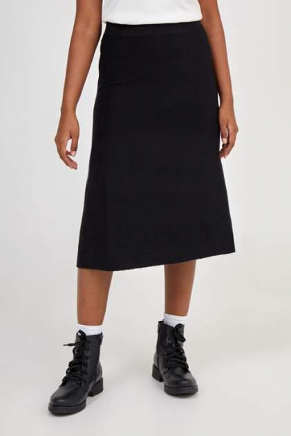 Женская юбка Tom Farr T4F W8542.58, черный