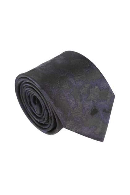 Галстук мужской Digel 40932 синий