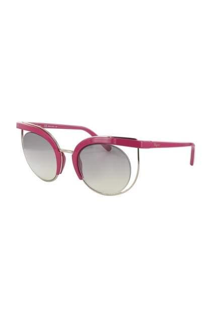 Солнцезащитные очки Salvatore Ferragamo 909S-544