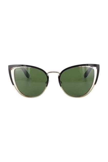 Солнцезащитные очки Salvatore Ferragamo 183S-001