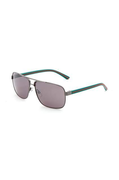 Солнцезащитные очки мужские MARIO ROSSI MS 01-372 06