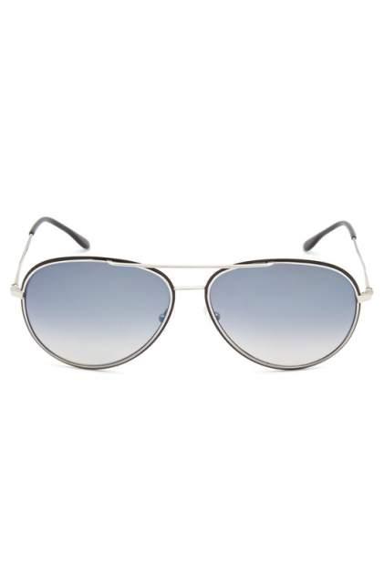 Солнцезащитные очки Police 8299 K07B