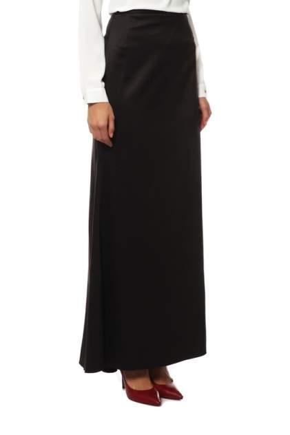 Юбка женская JS Collections 5862366 черная 4 US