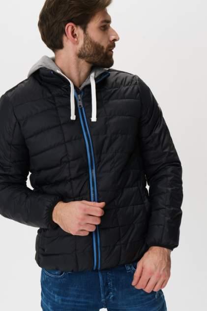 Куртка Tom Farr T4F M9010.58, черный