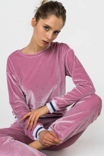 Свитшот Fashion Confession 5428, розовый