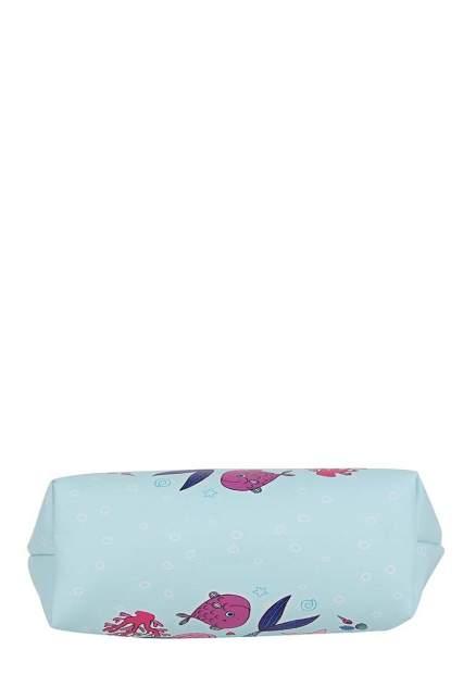 Сумочка для девочек Daniele Patrici цв. синий