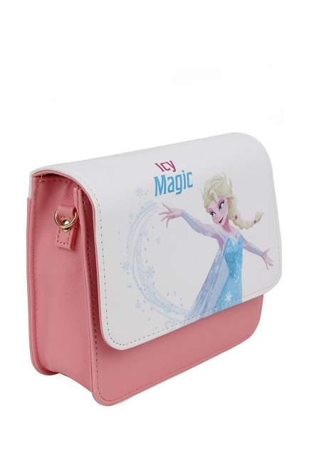 Сумка детская Frozen для девочек L0319