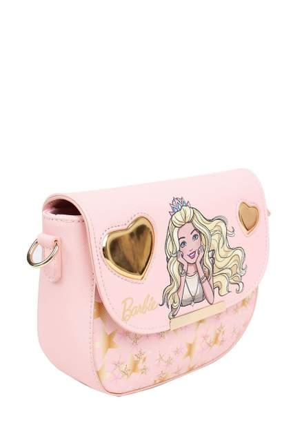 Сумка Barbie для девочек L0303
