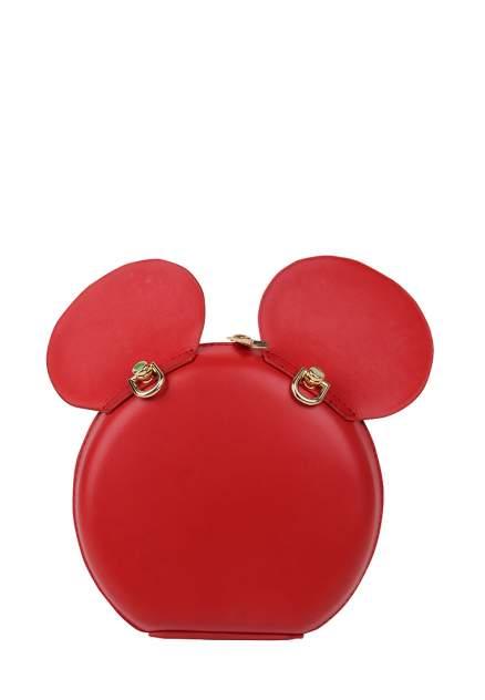 Сумка детская Minnie Mouse для девочек L0333