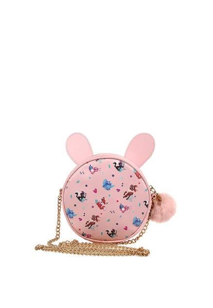 Сумка-игрушка детская Enchantimals для девочек L0391