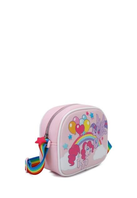 Сумка детская My little Pony для девочек L0462